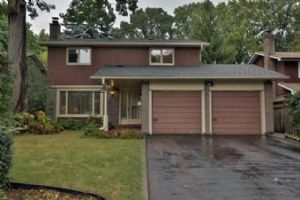 3156 Council Ring Rd, Mississauga