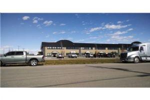 134 Exploration AV SE, Calgary