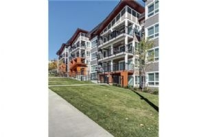 #323 510 Edmonton TR NE, Calgary