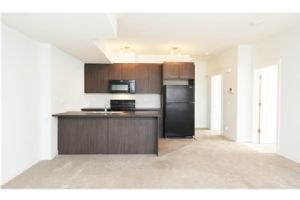 #152 300 MARINA DR , Chestermere