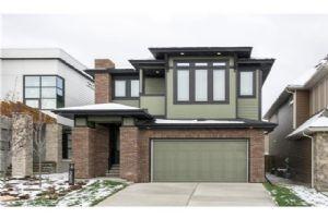 353 Evansborough WY N, Calgary