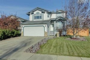 134 COLONIALE Way, Beaumont
