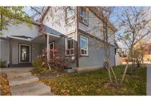 1801 Signal Hill GR SW, Calgary