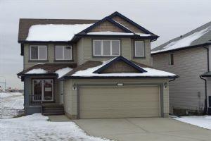 4003 157 Avenue, Edmonton