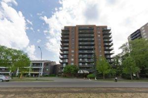 304 10545 SASKATCHEWAN Drive, Edmonton