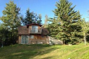 207 Lakeshore Drive, Rural Lac Ste. Anne County