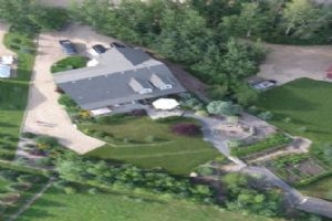 6 Village Creek Estates, Rural Wetaskiwin County