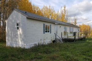 21 54126 Rng Rd 30, Rural Lac Ste. Anne County