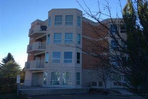 108 9120 156 Street, Edmonton