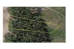 98 52367 Range Rd 223, Rural Strathcona County