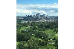 #2602 77 SPRUCE PL SW, Calgary