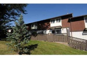 17516 76 Avenue, Edmonton