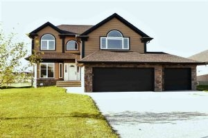 192 Greenfield Way SE, Fort Saskatchewan