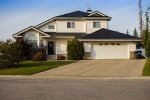 297 Estate Drive, Sherwood Park