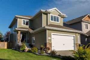 59 Huntington Crescent, Spruce Grove