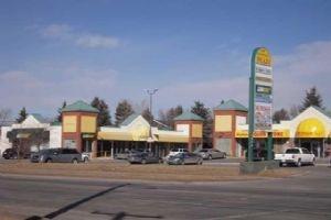 2066 18 AV NE, Calgary