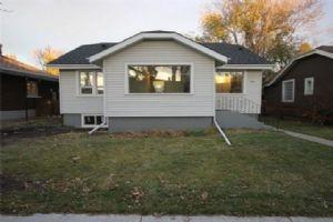 1612 5 ST NW, Calgary