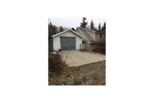 706 13 ST NE, Calgary