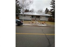 335 37 ST SW, Calgary