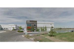 3961 52 AV NE, Calgary