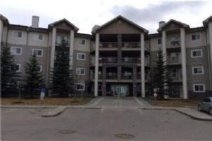 #314 5000 SOMERVALE CO SW, Calgary