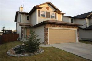 101 Cougarstone CI SW, Calgary