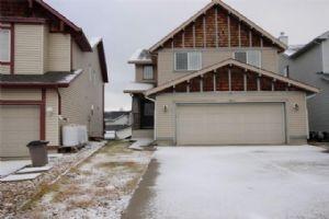 66 Evansbrooke MR NW, Calgary