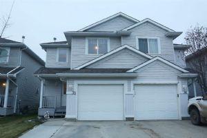 35 13403 CUMBERLAND Road, Edmonton