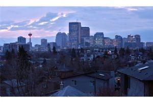 212A 12A ST NE, Calgary