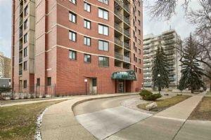 906 9916 113 Street, Edmonton