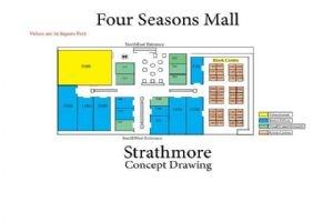 320 SECOND ST , Strathmore