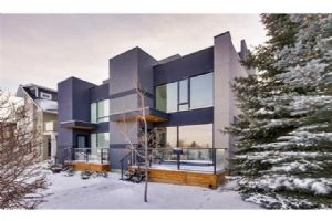 3623 KILDARE CR SW, Calgary