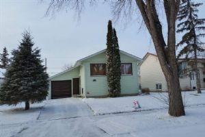 12836 104 Street, Edmonton