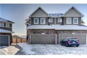 171 KINCORA CR NW, Calgary