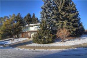 66 CROMWELL AV NW, Calgary