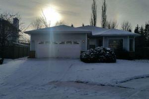 11111 10A Avenue NW, Edmonton
