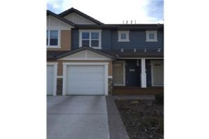 73 CHAPARRAL VALLEY GD SE, Calgary
