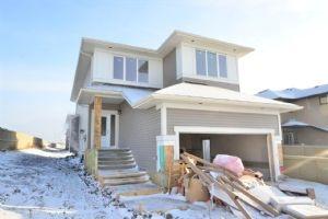 4473 5A Street NW, Edmonton