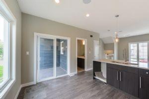 15608 97 Avenue, Edmonton