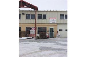 3610 50 AV SE, Calgary
