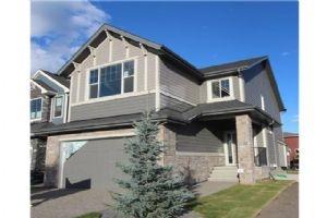 256 LEGACY BV SE, Calgary