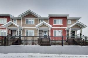 11 13810 166 Avenue, Edmonton