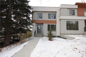 919 36 ST NW, Calgary