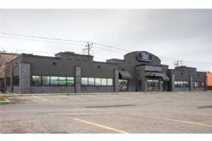 460 ERIN WOODS DR SE, Calgary