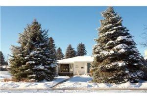 10843 Mapleshire CR SE, Calgary