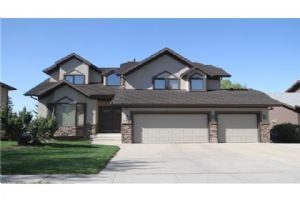 272 EDENWOLD DR NW, Calgary