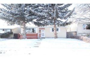 75 PENSVILLE RD SE, Calgary