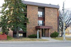 205 11040 82 Street, Edmonton