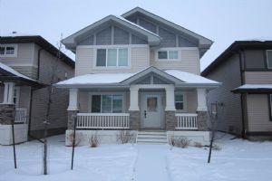 1045 177A Street, Edmonton