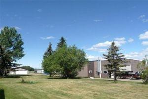 14119 52 ST NE, Calgary